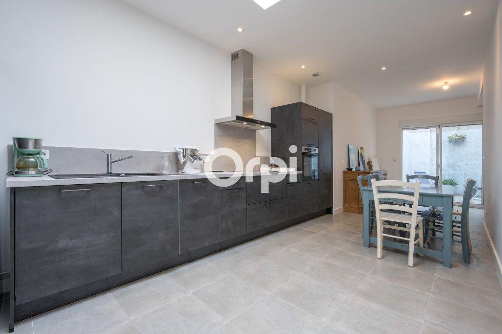 Maison à vendre 5 120m2 à Armentières vignette-5