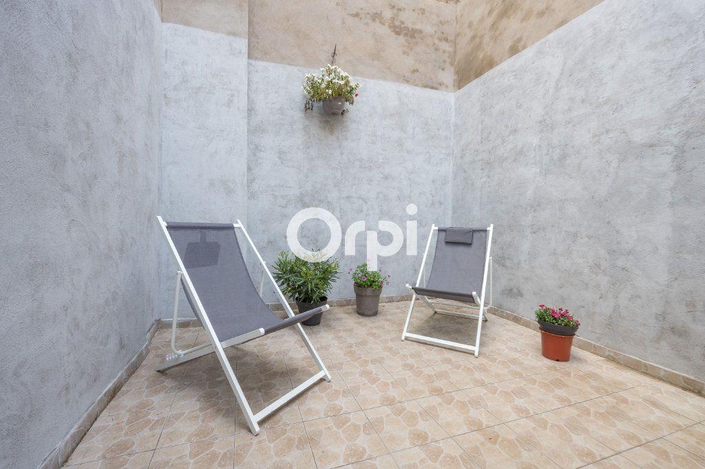 Maison à vendre 5 120m2 à Armentières vignette-10