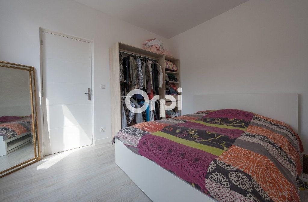 Maison à vendre 5 120m2 à Armentières vignette-13
