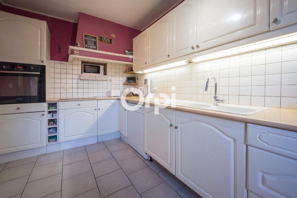 Maison à vendre 8 222m2 à Roubaix vignette-3