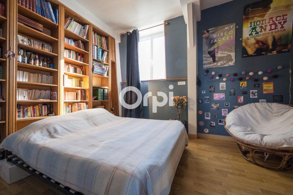 Maison à vendre 8 222m2 à Roubaix vignette-4