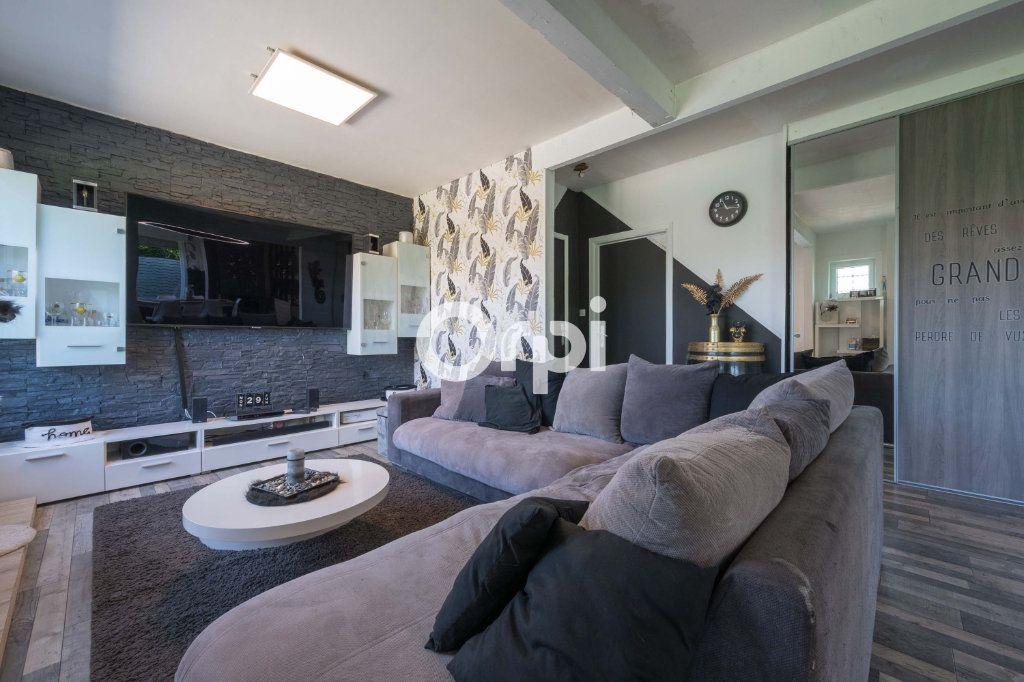 Maison à vendre 6 120m2 à Hazebrouck vignette-3