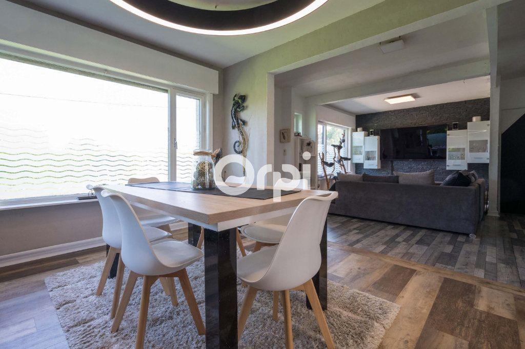 Maison à vendre 6 120m2 à Hazebrouck vignette-4