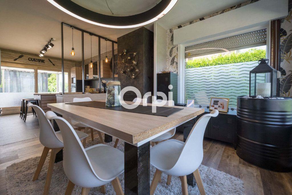 Maison à vendre 6 120m2 à Hazebrouck vignette-6