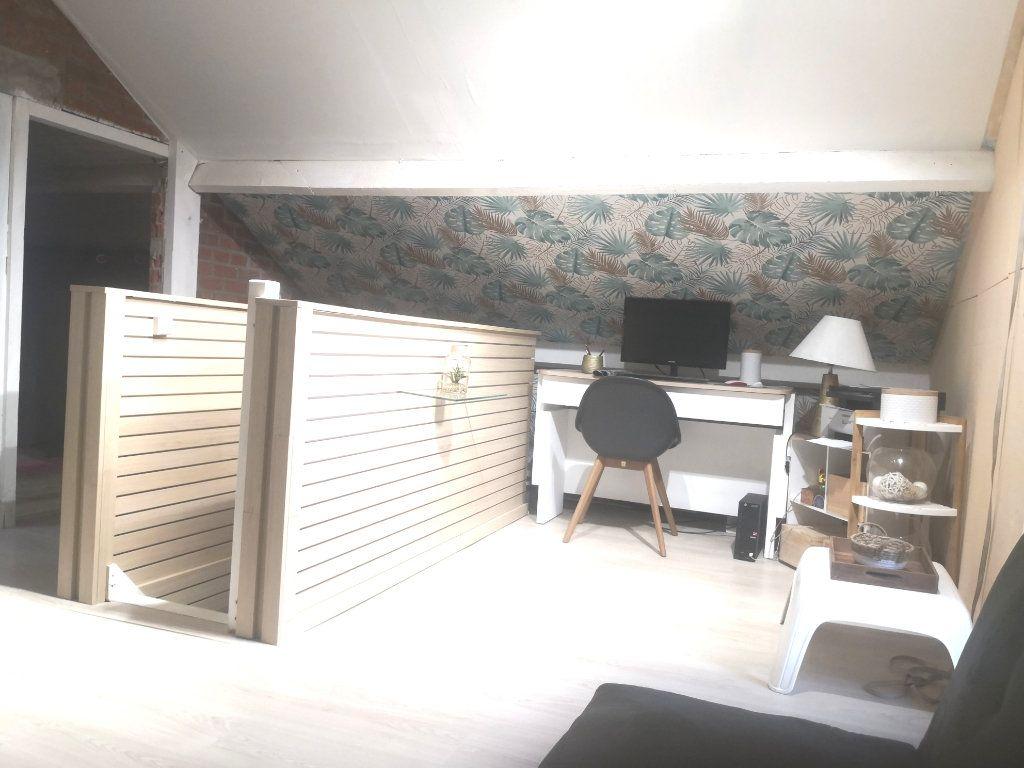 Maison à vendre 6 120m2 à Hazebrouck vignette-15
