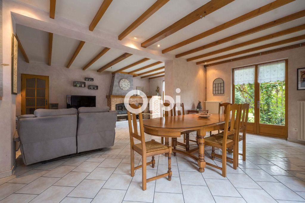 Maison à vendre 3 123m2 à Roubaix vignette-3