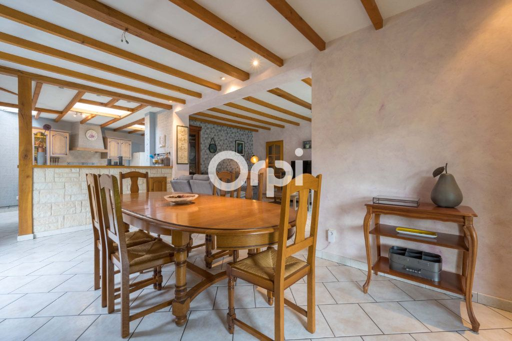 Maison à vendre 3 123m2 à Roubaix vignette-5
