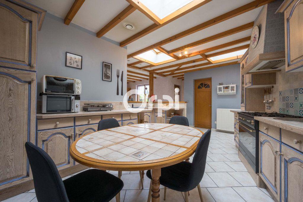 Maison à vendre 3 123m2 à Roubaix vignette-6
