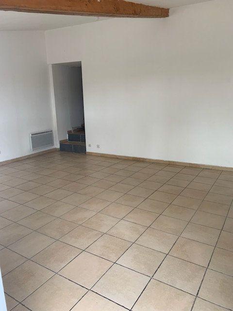 Appartement à louer 3 48m2 à Staple vignette-2