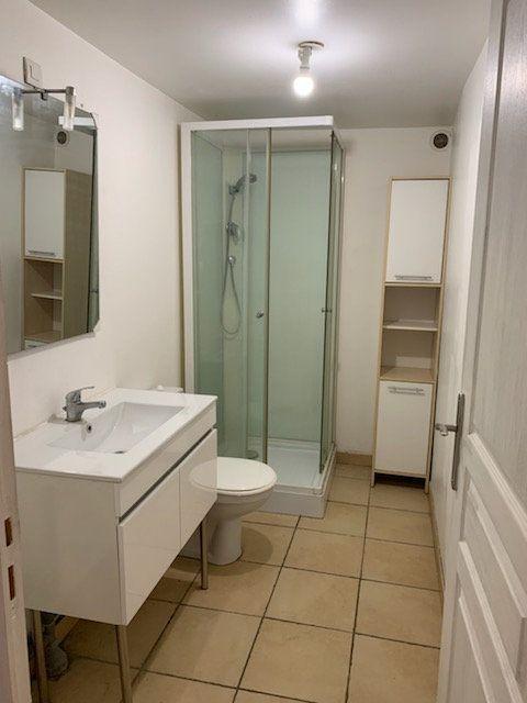 Appartement à louer 3 48m2 à Staple vignette-3