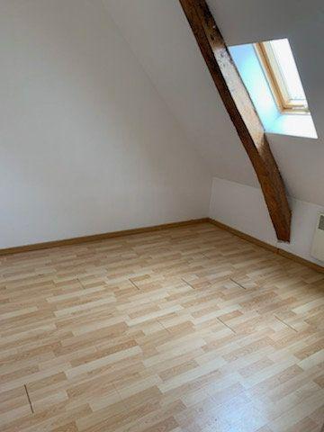 Appartement à louer 3 48m2 à Staple vignette-4