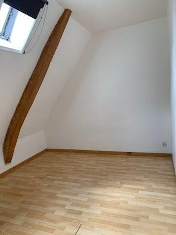 Appartement à louer 3 48m2 à Staple vignette-5