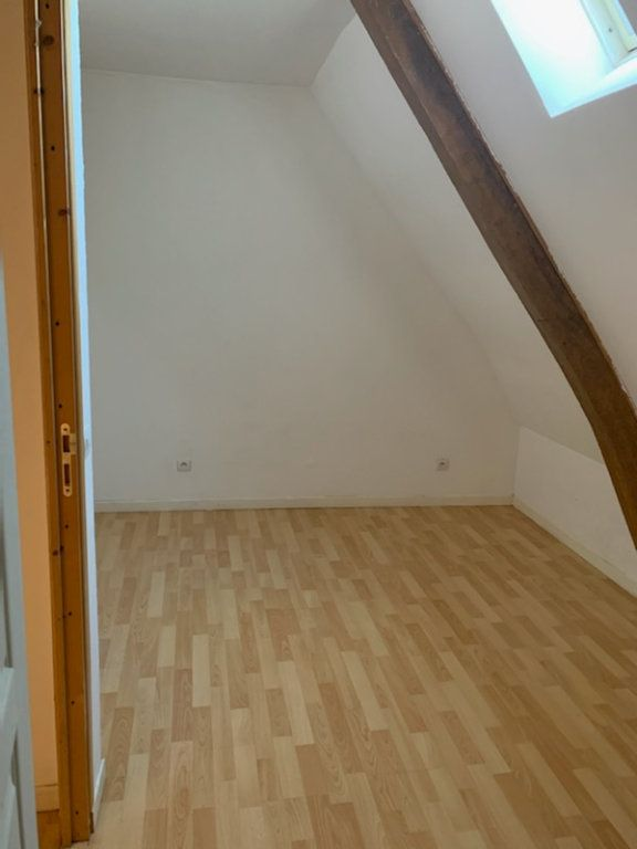 Appartement à louer 3 49m2 à Staple vignette-4