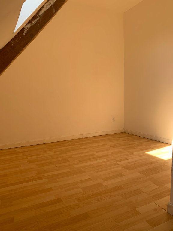 Appartement à louer 3 49m2 à Staple vignette-5