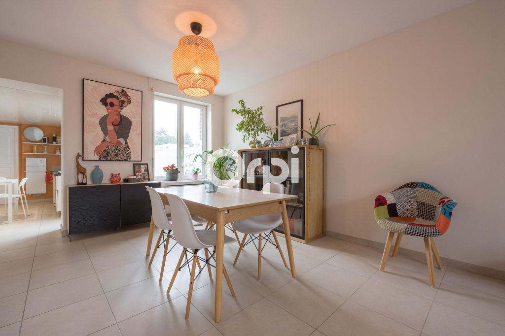 Maison à vendre 8 130m2 à Hazebrouck vignette-6