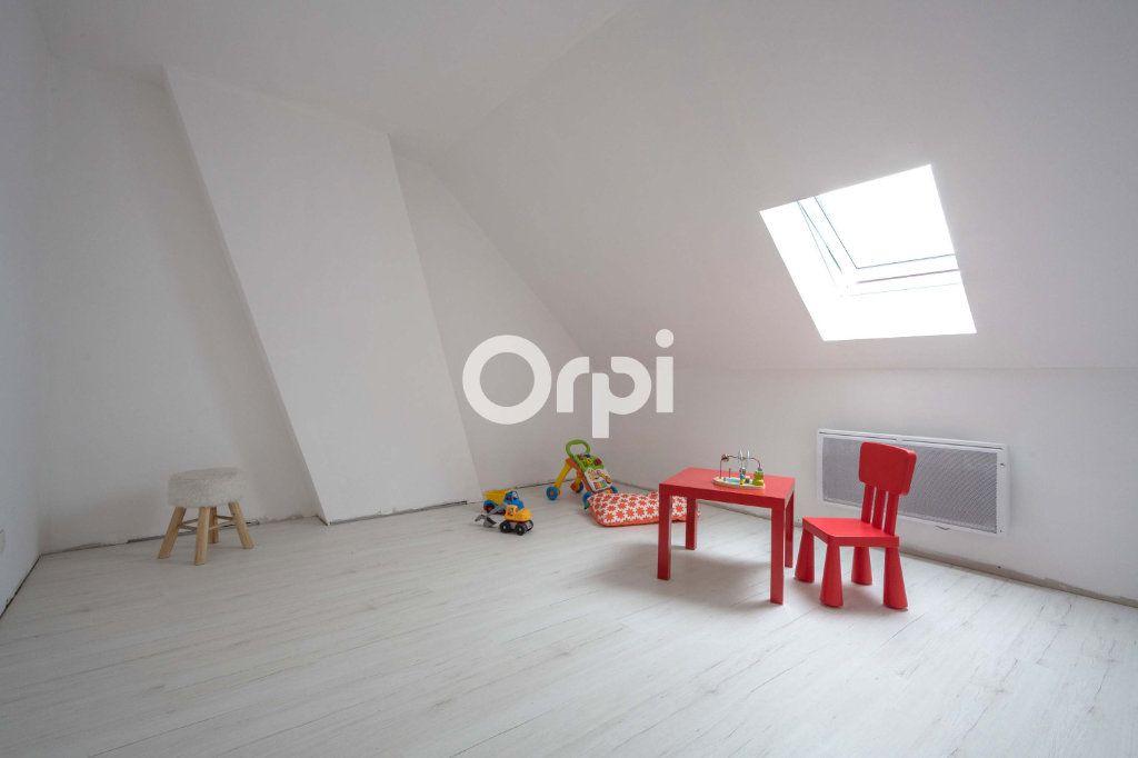 Maison à vendre 8 130m2 à Hazebrouck vignette-13