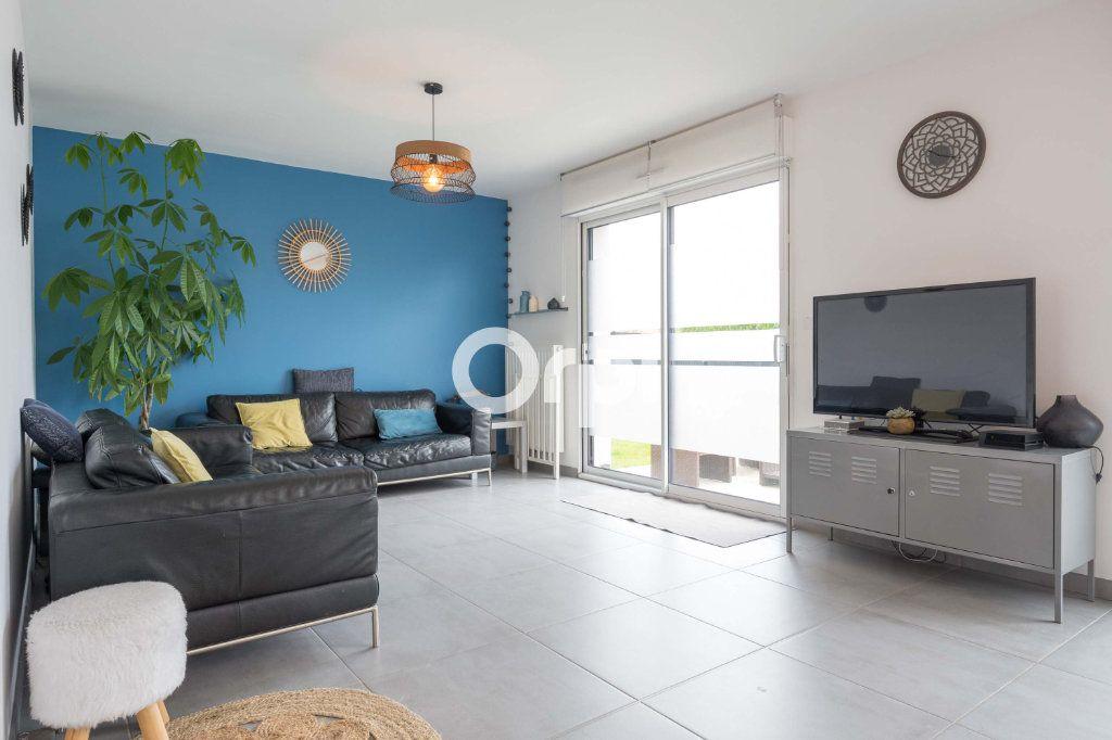 Maison à vendre 7 120.39m2 à Hazebrouck vignette-4