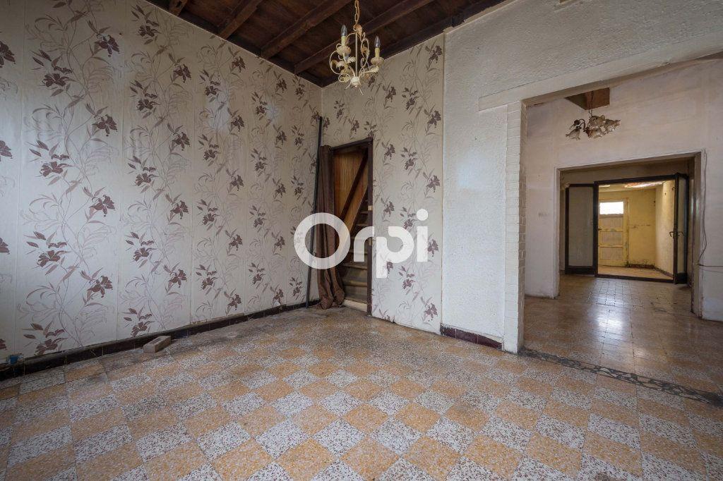 Maison à vendre 4 61m2 à Hazebrouck vignette-4