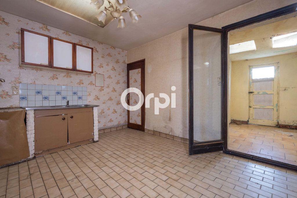 Maison à vendre 4 61m2 à Hazebrouck vignette-6