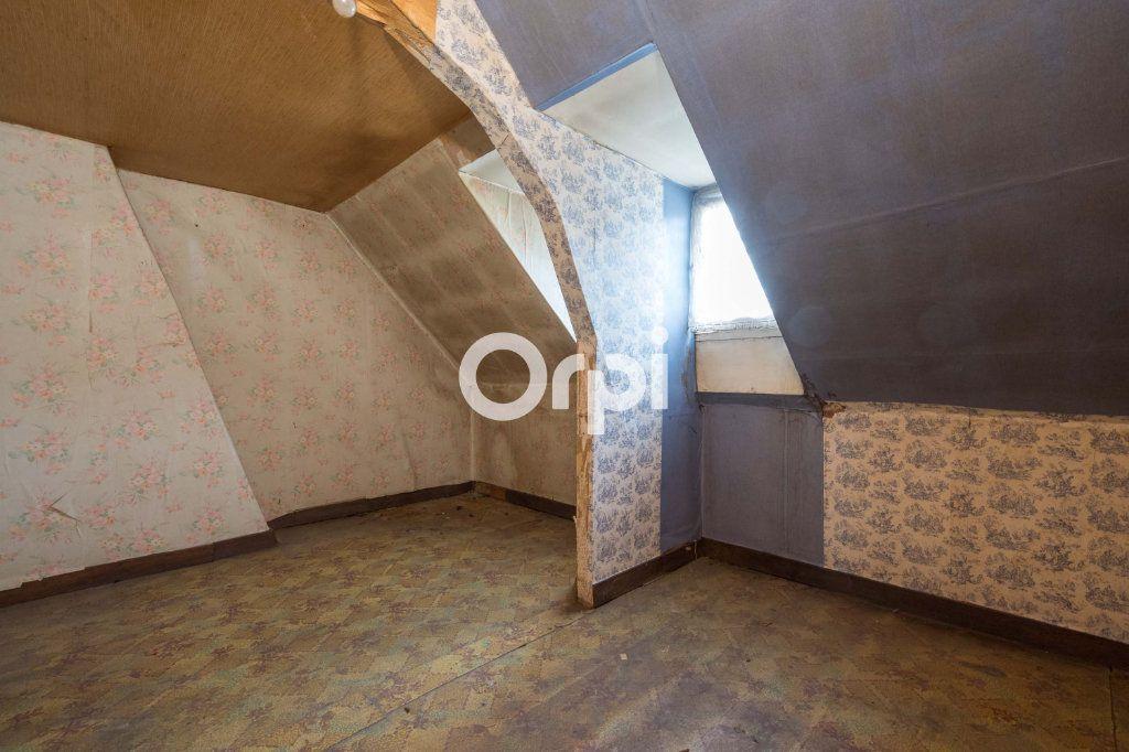 Maison à vendre 4 61m2 à Hazebrouck vignette-7