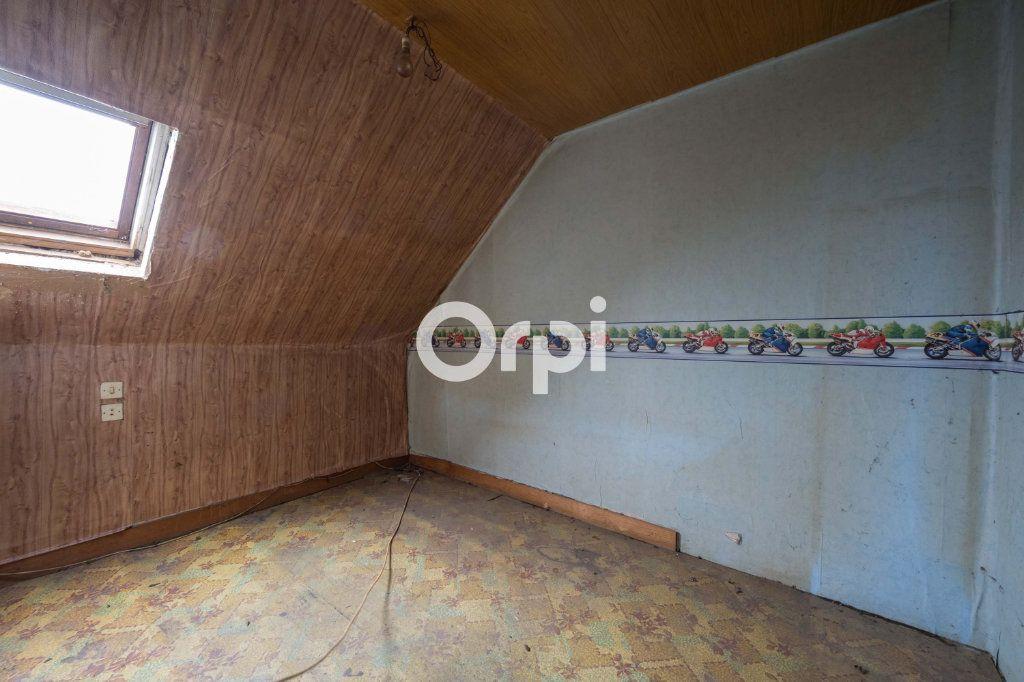 Maison à vendre 4 61m2 à Hazebrouck vignette-8