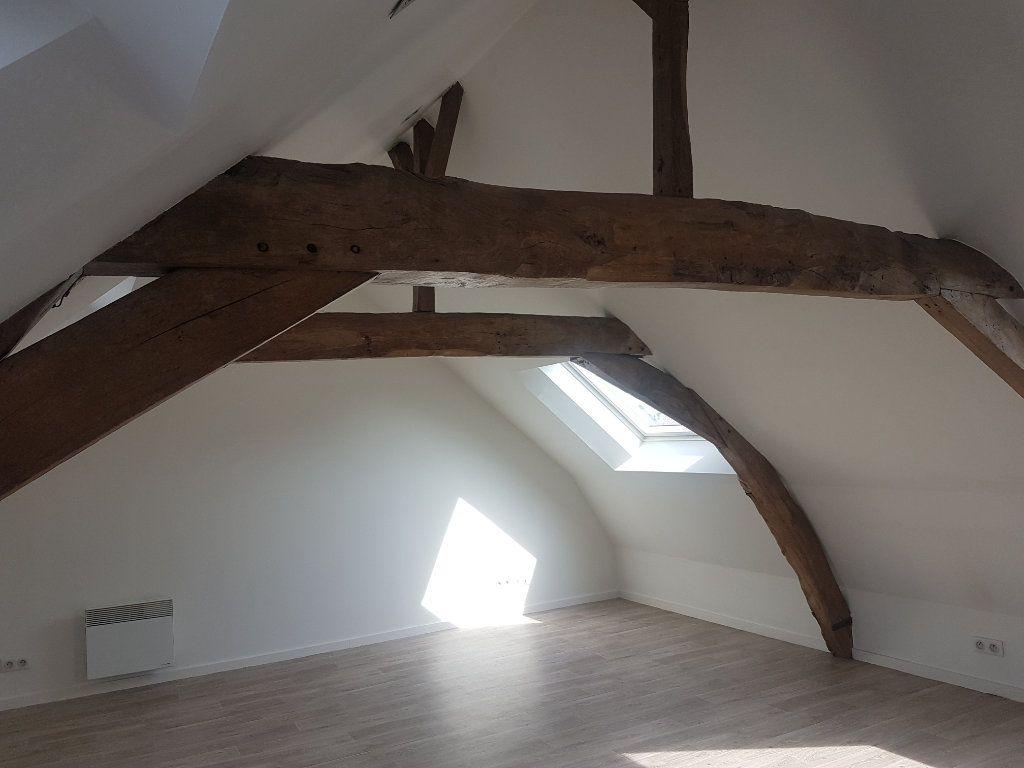 Appartement à louer 4 108m2 à Hazebrouck vignette-11