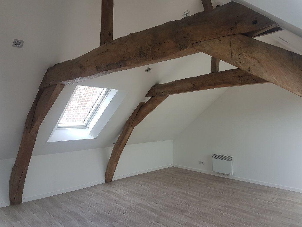 Appartement à louer 4 108m2 à Hazebrouck vignette-12