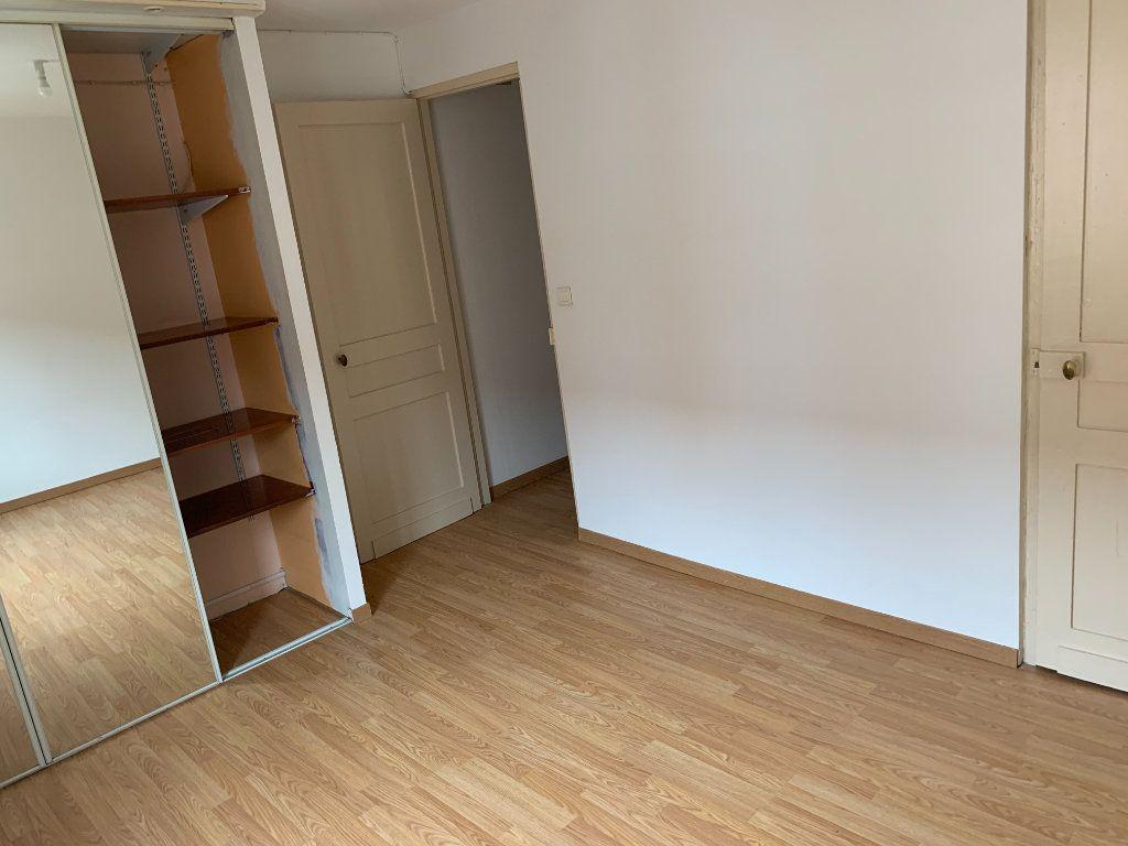 Maison à louer 4 96m2 à Armentières vignette-3