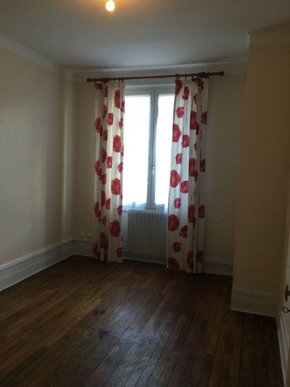Appartement à louer 2 43.51m2 à Lyon 3 vignette-4