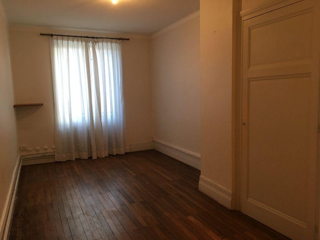 Appartement à louer 2 43.51m2 à Lyon 3 vignette-7