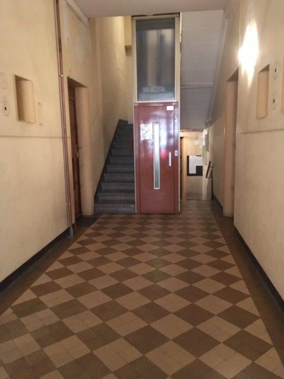Appartement à louer 2 43.51m2 à Lyon 3 vignette-12