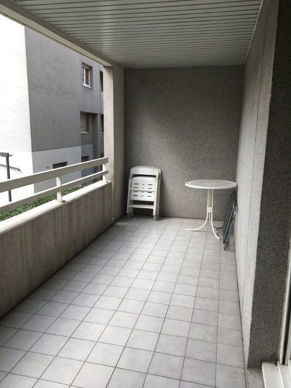Appartement à louer 2 44.64m2 à Lyon 3 vignette-3