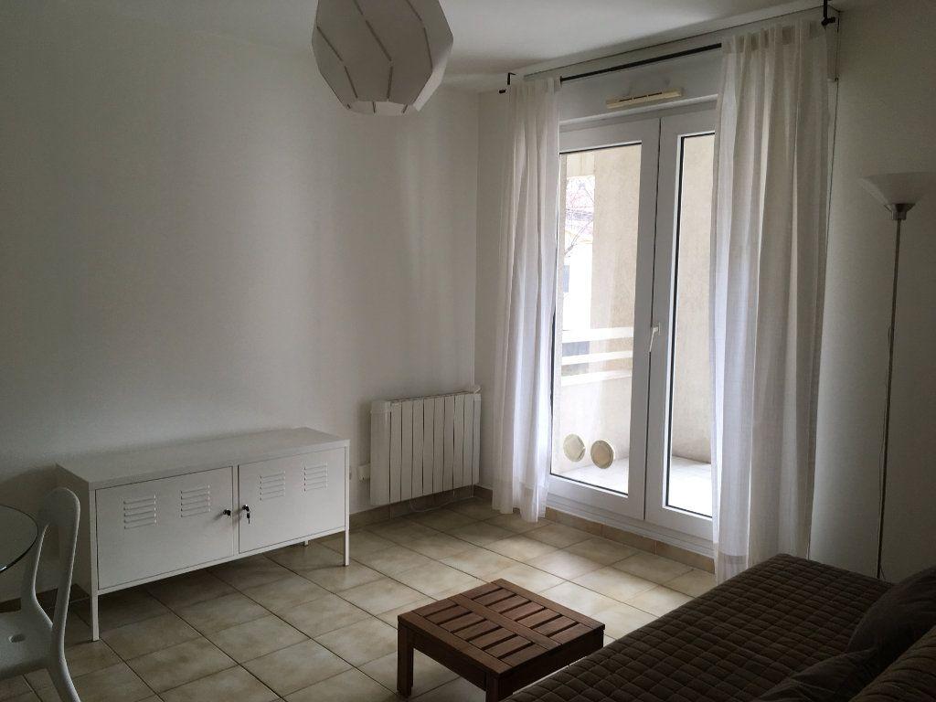 Appartement à louer 2 44.64m2 à Lyon 3 vignette-6