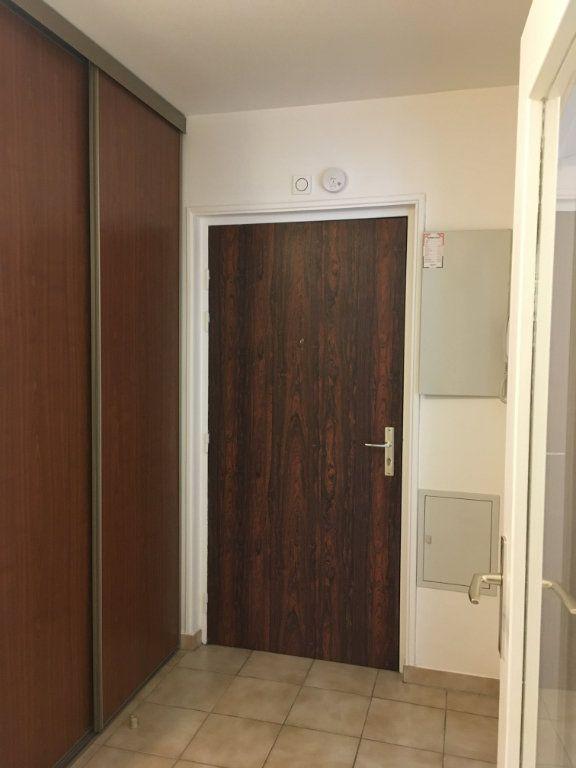 Appartement à louer 2 44.64m2 à Lyon 3 vignette-8