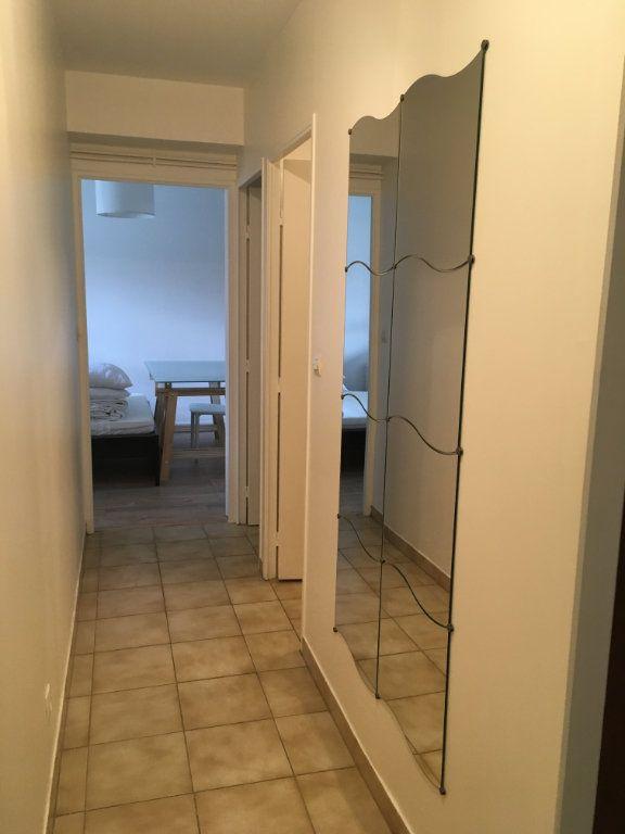 Appartement à louer 2 44.64m2 à Lyon 3 vignette-11
