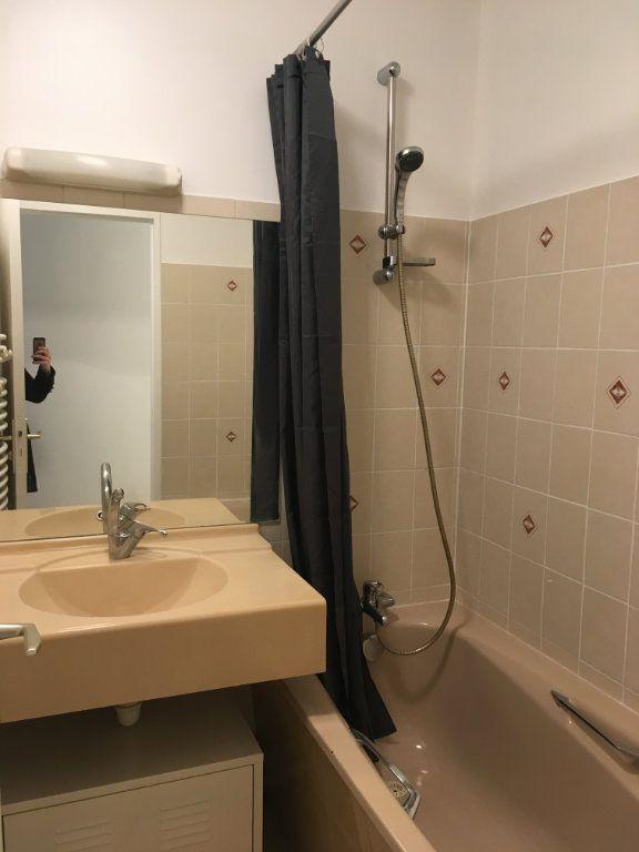 Appartement à louer 2 44.64m2 à Lyon 3 vignette-12