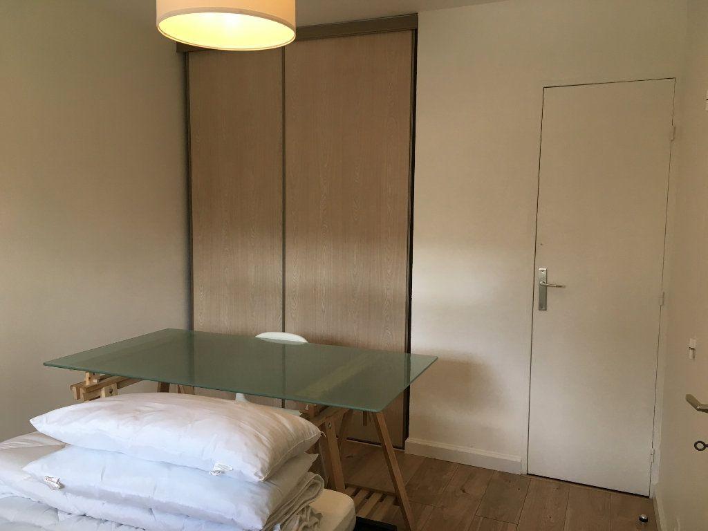 Appartement à louer 2 44.64m2 à Lyon 3 vignette-14
