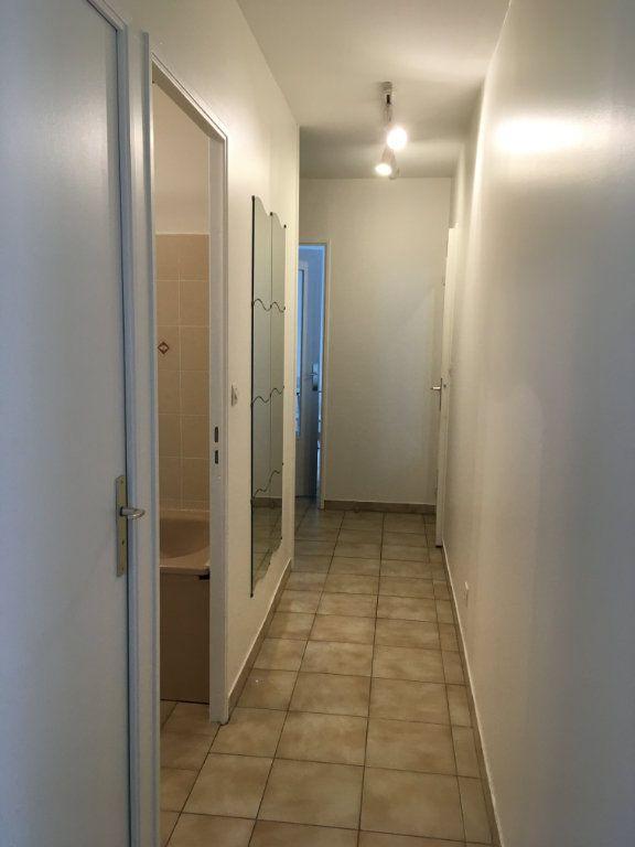Appartement à louer 2 44.64m2 à Lyon 3 vignette-15