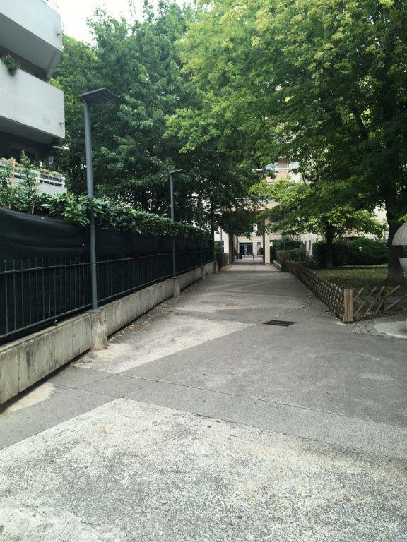 Appartement à louer 2 44.64m2 à Lyon 3 vignette-17