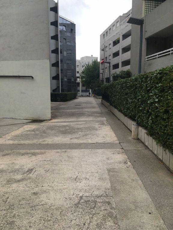 Appartement à louer 2 44.64m2 à Lyon 3 vignette-18