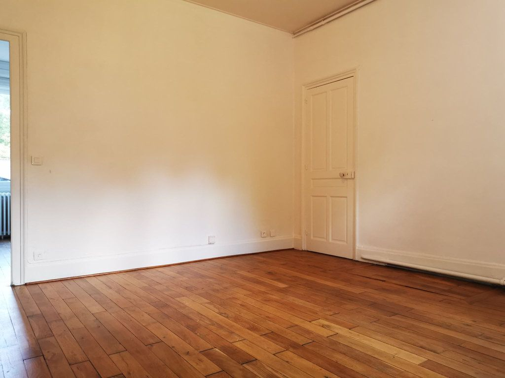 Appartement à louer 2 48.82m2 à Lyon 3 vignette-3