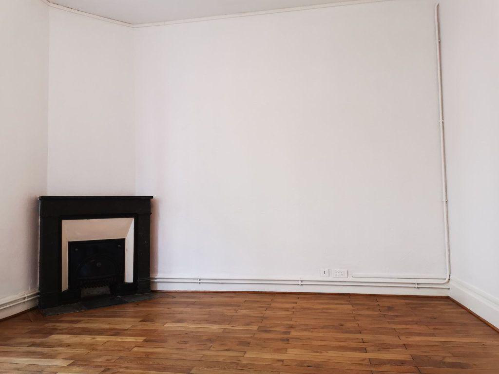 Appartement à louer 2 48.82m2 à Lyon 3 vignette-5