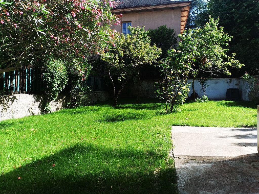 Appartement à louer 2 48.82m2 à Lyon 3 vignette-6