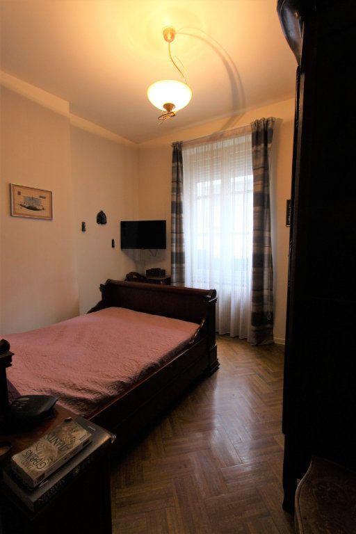 Appartement à vendre 3 50.06m2 à Lyon 3 vignette-3