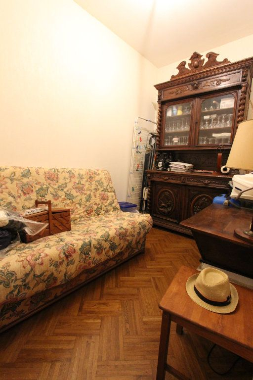 Appartement à vendre 3 50.06m2 à Lyon 3 vignette-4