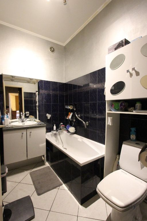 Appartement à vendre 3 50.06m2 à Lyon 3 vignette-5