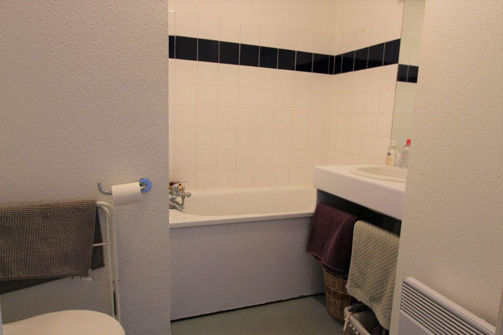 Appartement à vendre 1 18.1m2 à Lyon 3 vignette-3