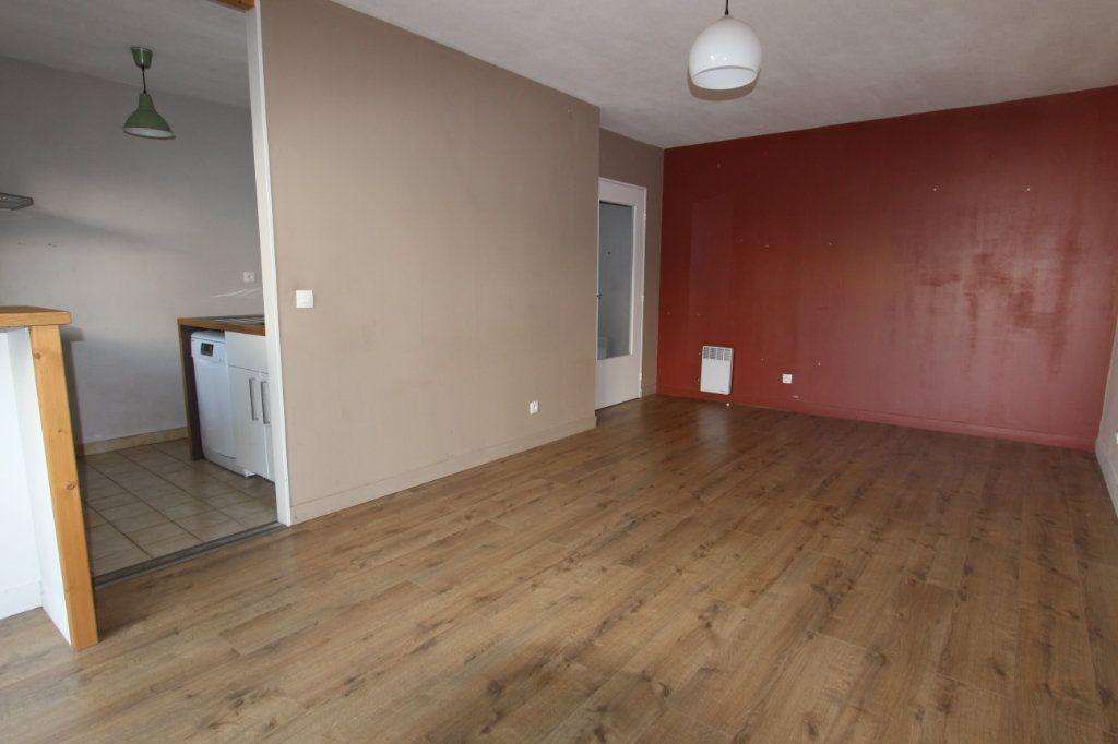 Appartement à vendre 2 48.71m2 à Lyon 3 vignette-4