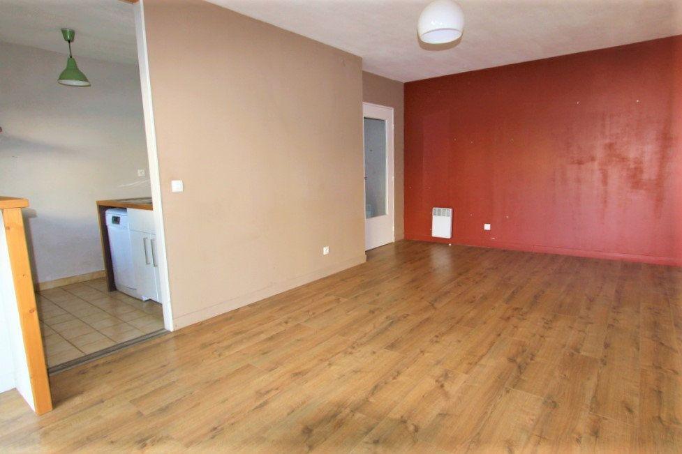 Appartement à vendre 2 48.71m2 à Lyon 3 vignette-5