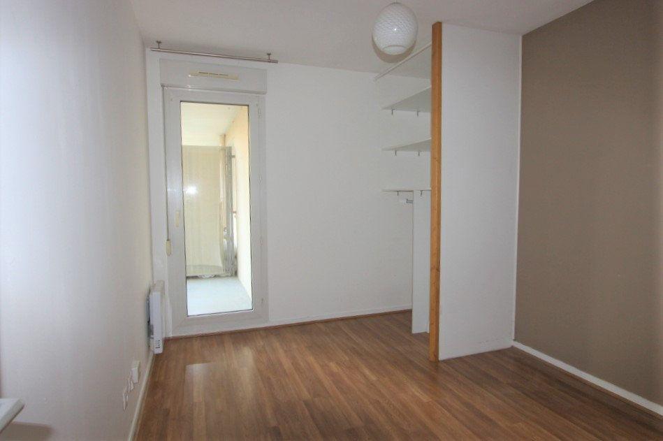 Appartement à vendre 2 48.71m2 à Lyon 3 vignette-6